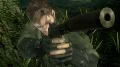 Metal-Gear-Solid-3-Snake-Eater-3D-Virtuous-Mission