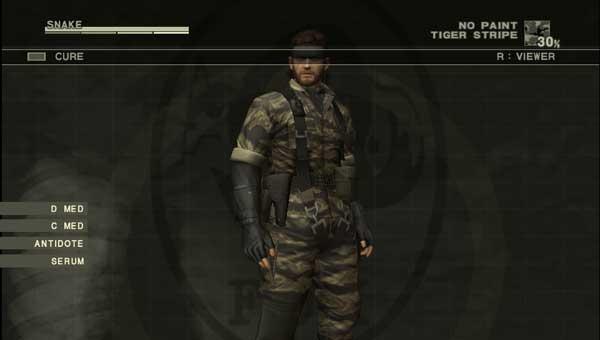 MGS3-Vita-Screen1
