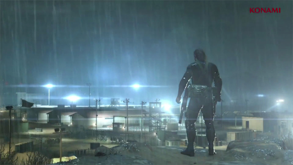 Screen-Ground-Zeroes-Base