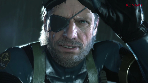 Screen-Ground-Zeroes-Snake