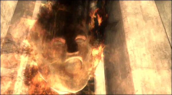 MGS3-Fury-Face.jpg