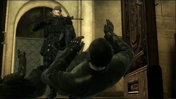 MGS4-Snake-vs-Resistance