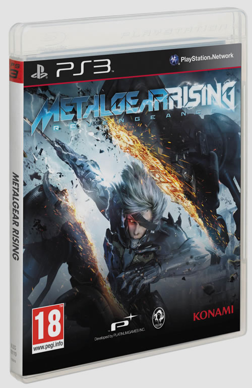 Metal-Gear-Rising-EU-Cover-PS3