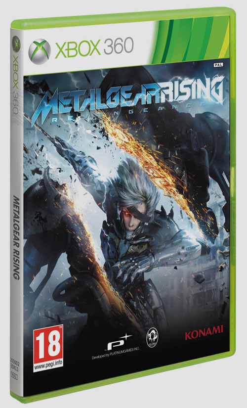 Metal-Gear-Rising-EU-Cover-Xbox360