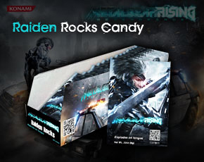 Metal-Gear-Rising-Raiden-Rocks-Candy