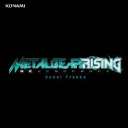 Metal-Gear-Rising-Vocal-Tracks