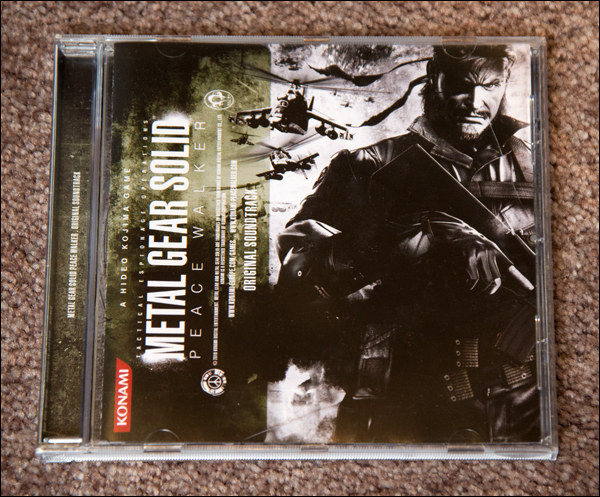 Peace-Walker-Soundtrack-CD-OST-Front