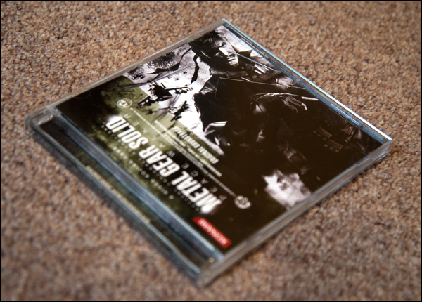 Peace-Walker-Soundtrack-CD-OST