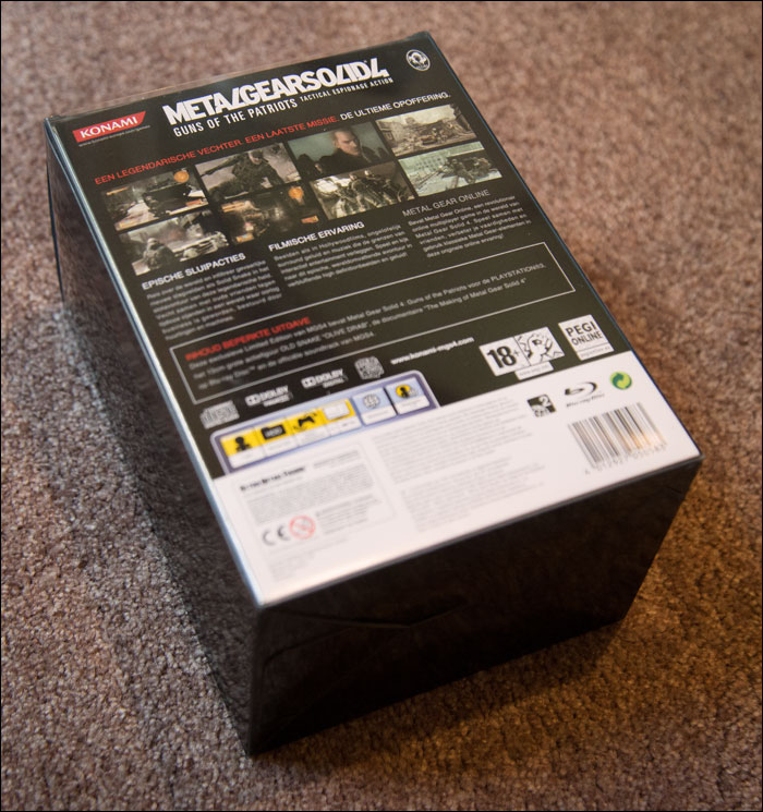 Metal-Gear-Solid-4-Limited-Edition-PAL-Back