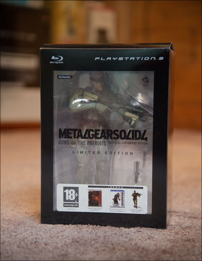 Metal-Gear-Solid-4-Limited-Edition-PAL