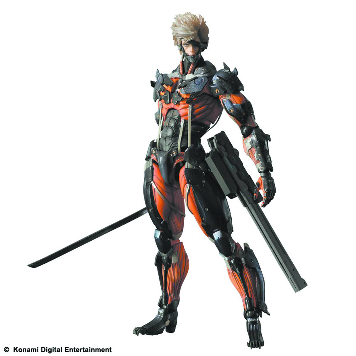Red-Raiden-Play-Arts