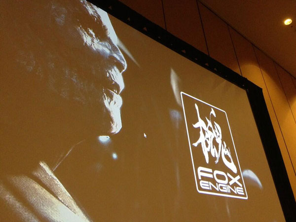 Kojima-Ground-Zeroes-Fox-Engine-GDC