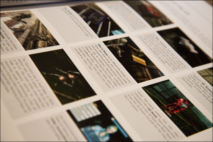 Metal-Gear-Rising-Collector's-Guide-8