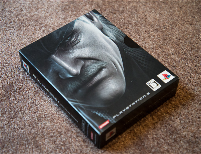Metal-Gear-Solid-4-Limited-Edition-Japan