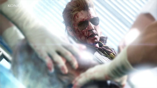 Metal-Gear-Solid-V-The-Phantom-Pain-Kaz-Hospital