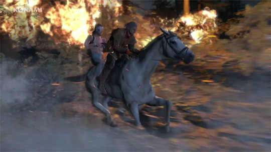 Metal-Gear-Solid-V-The-Phantom-Pain-Ocelot-Horseback
