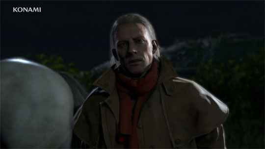 Metal-Gear-Solid-V-The-Phantom-Pain-Ocelot