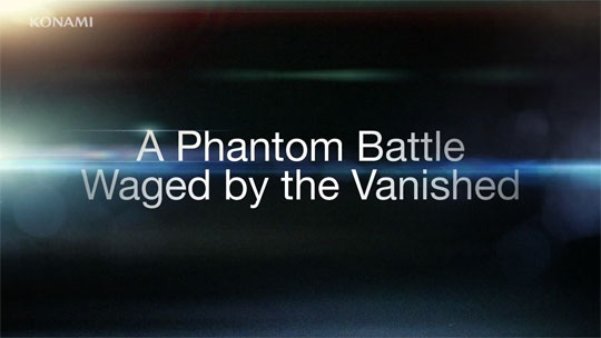 Metal-Gear-Solid-V-The-Phantom-Pain-Vanished