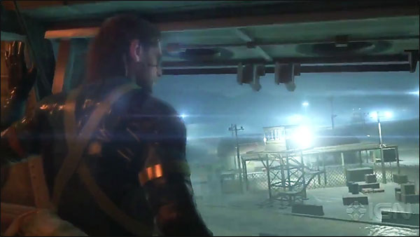 Metal-Gear-Solid-Ground-Zeroes-Helicopter