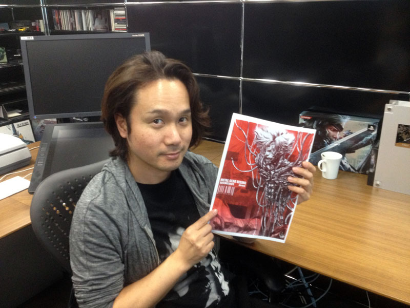 Shinkawa-Contest-Drawing-Winner