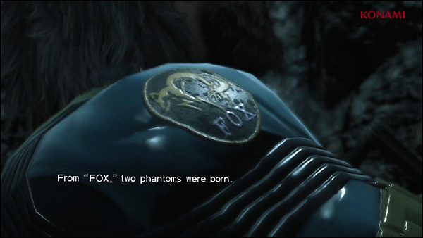 From-Fox-Two-Phantoms-Were-Born