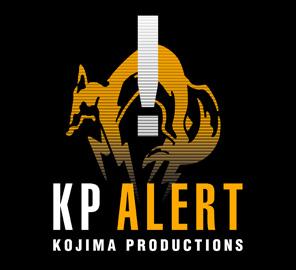 KP-Alert