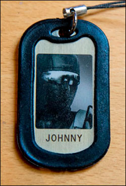 MGS4-Dogtag-Johnny