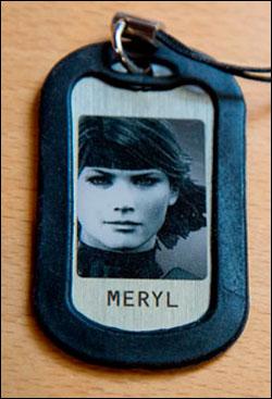 MGS4-Dogtag-Meryl