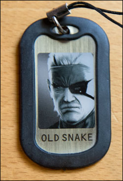 MGS4-Dogtag-Old-Snake