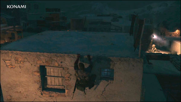 MGSV-E3-Trailer-Big-Boss-Rooftop