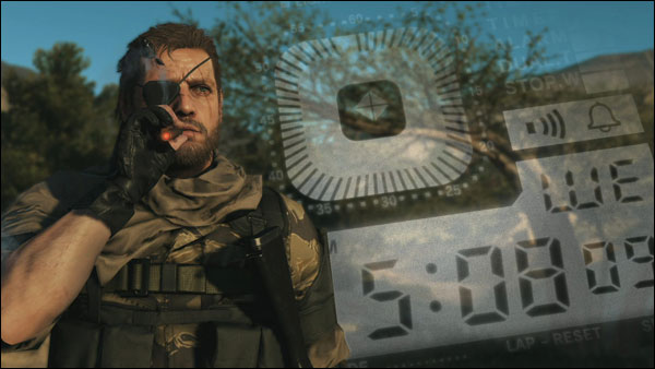 MGSV-E3-Trailer-Big-Boss-Watch