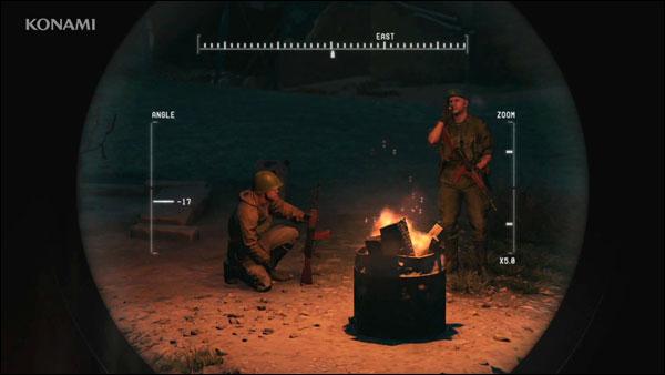 MGSV-E3-Trailer-Binoculars