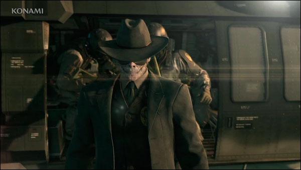 MGSV-E3-Trailer-Skullface