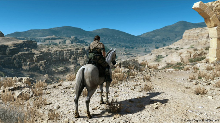 Metal-Gear-Solid-V-The-Phantom-Pain-E3-2013-Afghanistan-2