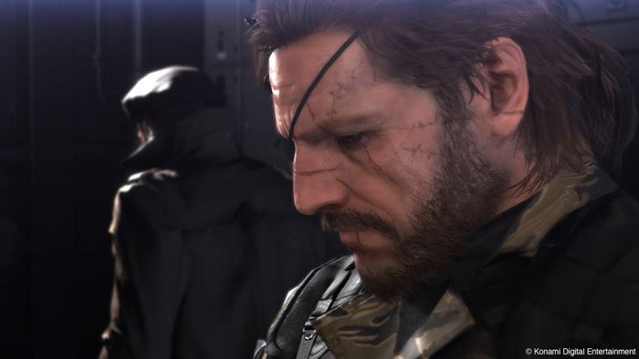 Metal-Gear-Solid-V-The-Phantom-Pain-E3-2013-Punished-Snake-2