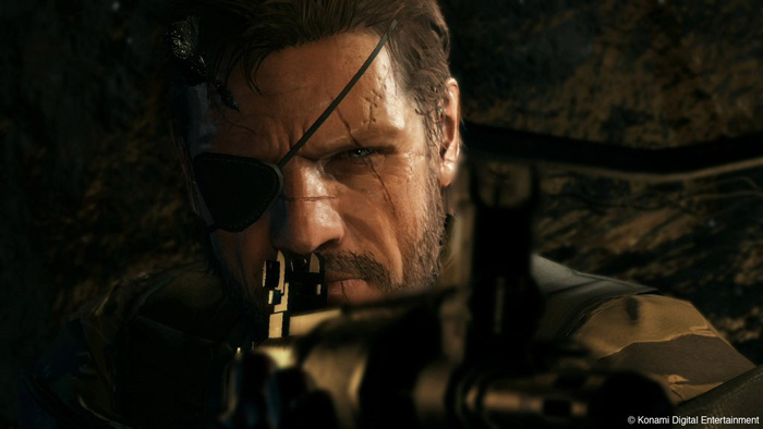 Metal-Gear-Solid-V-The-Phantom-Pain-E3-2013-Punished-Snake