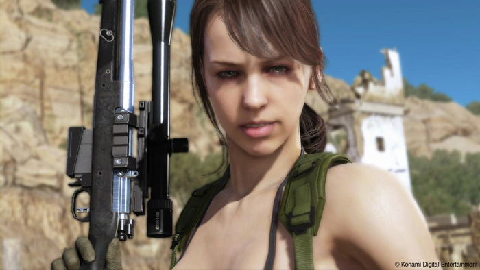 Metal-Gear-Solid-V-The-Phantom-Pain-E3-2013-Quiet