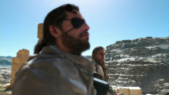 Metal-Gear-Solid-V-The-Phantom-Pain-E3-2013-Snake-and-Ocelot-2