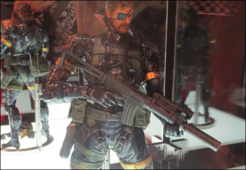 Big-Boss-Action-Figure-Ground-Zeroes-TGS-2