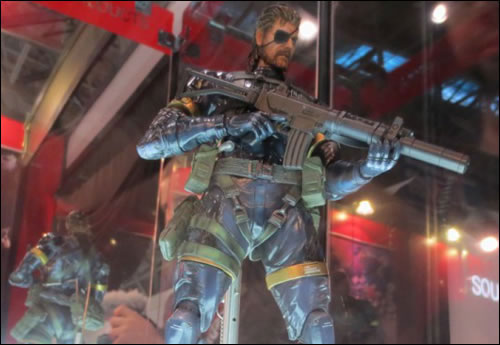 Big-Boss-Action-Figure-Ground-Zeroes-TGS