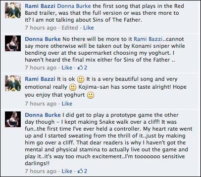 Donna-Burke-MGSV-Facebook-4