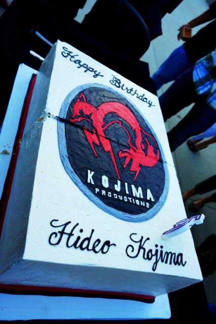 Kojima-Productions-LA-Birthday-Cake
