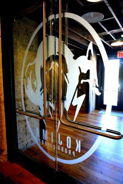 Kojima-Productions-Los-Angeles-Studio-Glass-Door