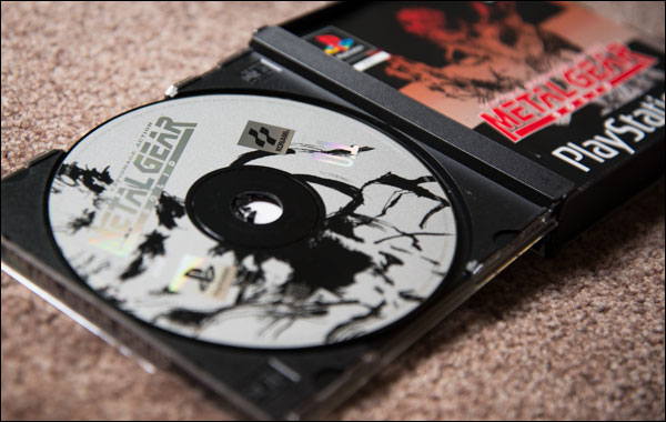 Metal-Gear-Solid-PlayStation