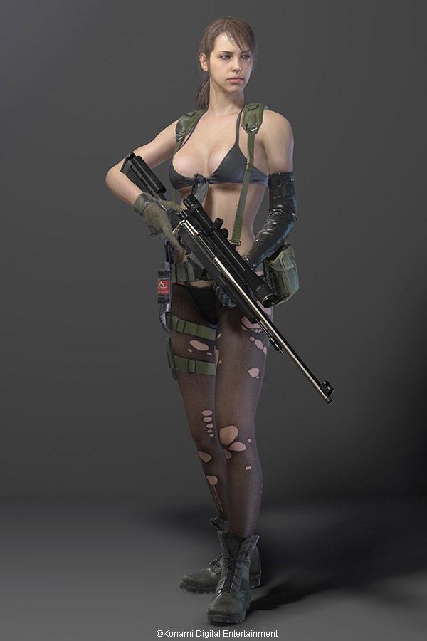 Quiet-3D-Model-5