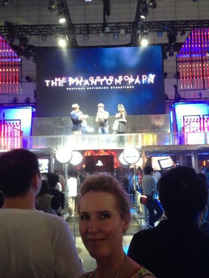 Tokyo-Game-Show-Donna-Burke