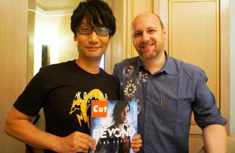 Tokyo-Game-Show-Kojima-and-David-Cage