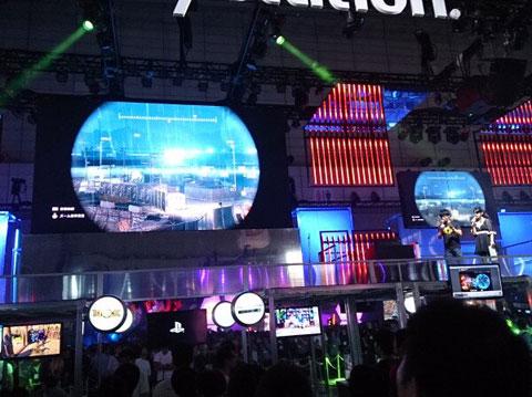 Tokyo-Game-Show-MGSV-2