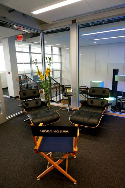 Kojima-Productions-LA-Hideo-Office-Chairs